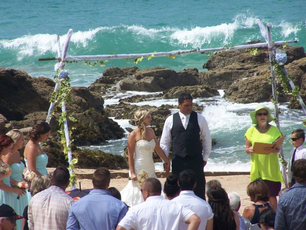 Langs_Beach_wedding.jpg